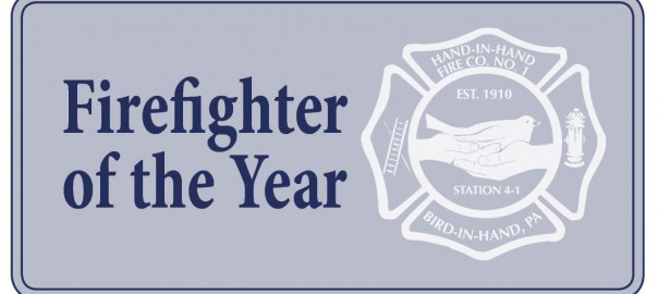 firefighter_of_year