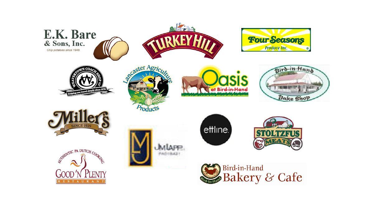 food_sponsors