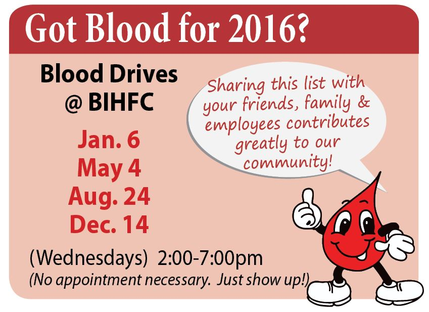 2016_blood_drives_BIHFC