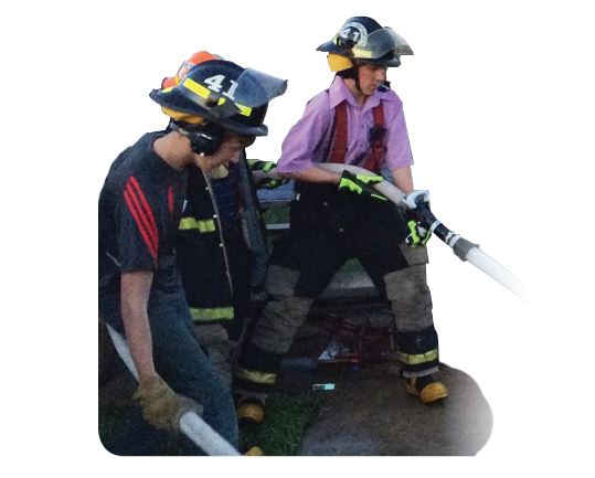 basic_firefighter