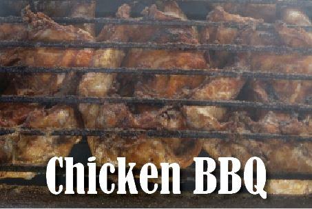 chickenbbq