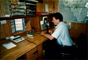 elmer_glick_radio_room
