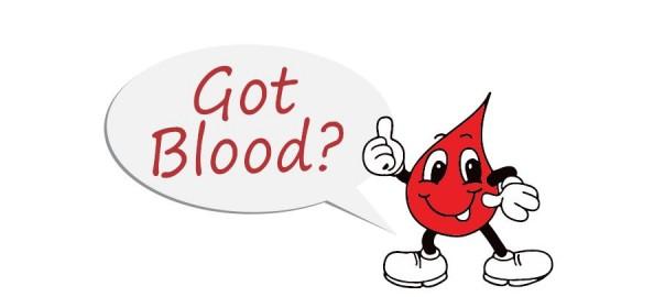 got_blood2