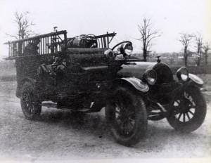 1922Truck_1