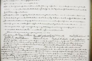 4 Charter-Names