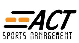 act_sports