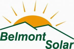 Belmont_Solar 7