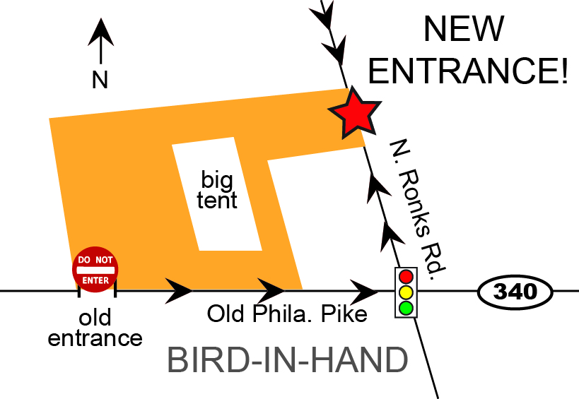 new_entrance_map_2015