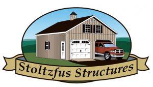 stoltzfus_structures