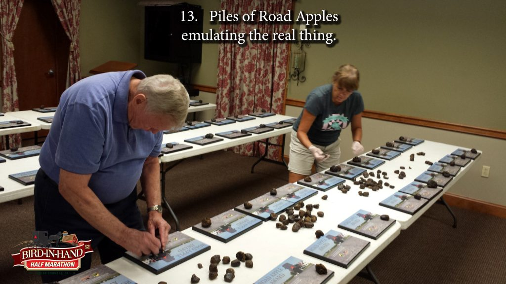 road_apple_award_story_17_slides14