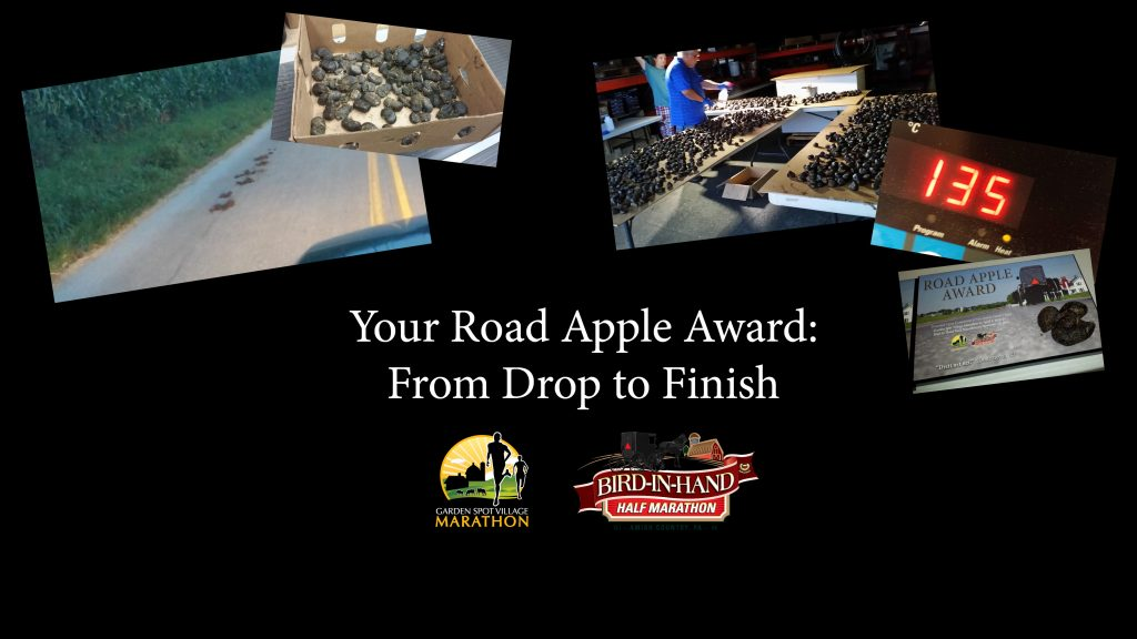 road_apple_award_story_17_slides_revised
