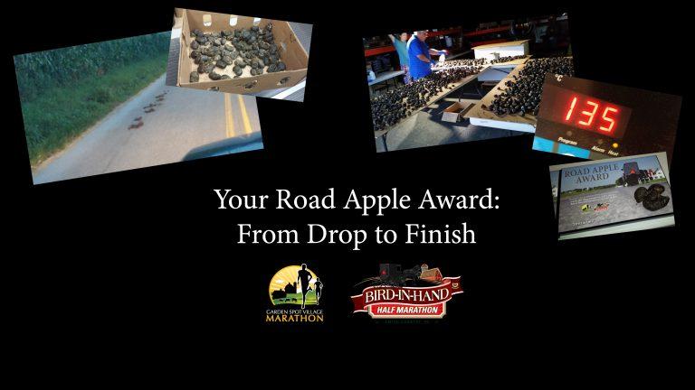 road_apple_award_story_17_slides_revised