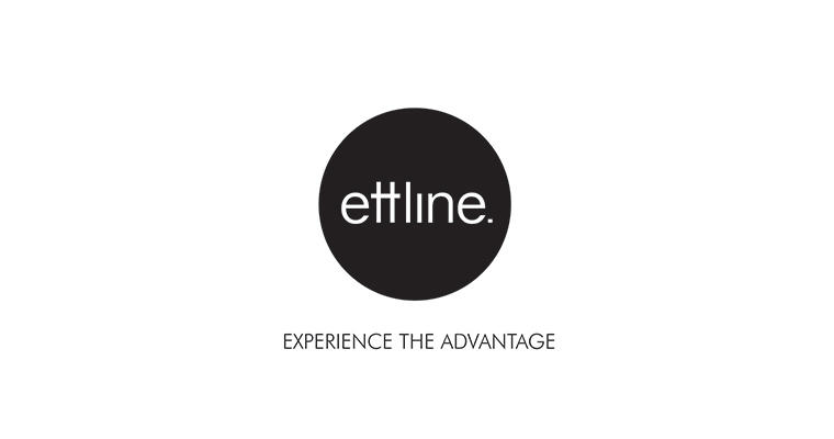 Ettline-Logo