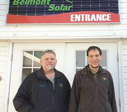 belmont_solar