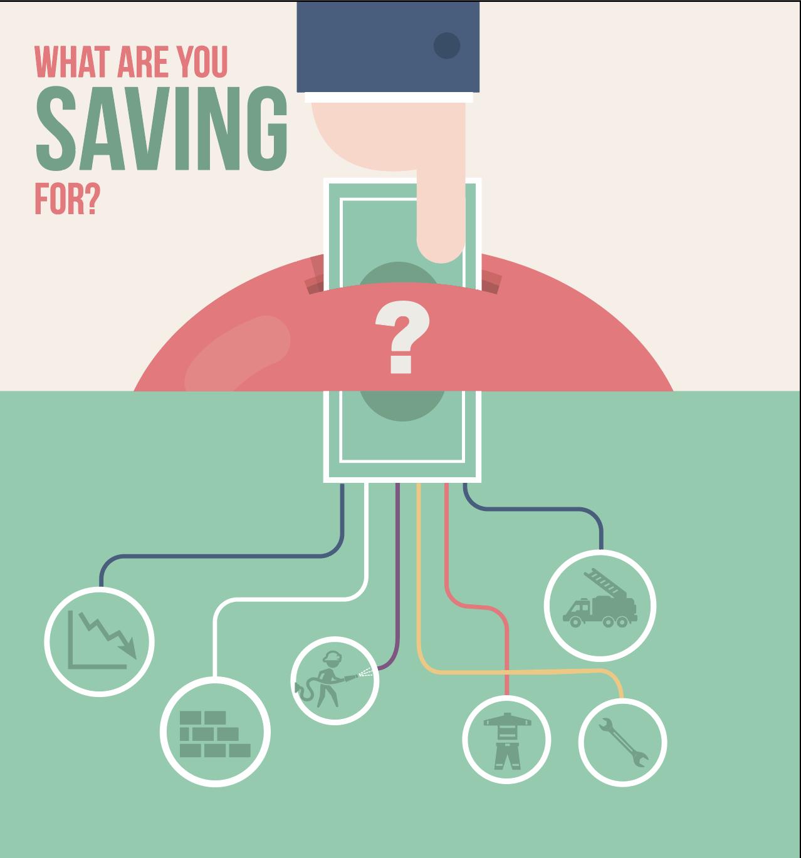 Savings_Graphic